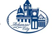 Arkansas City: Beautification and Tree Advisory Board approves park benches painting contest