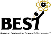 Andale High School awarded with AeroSystems Robust Machine award