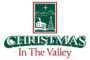 "Marion Community Center will show ""The Barn Raisers"" documentary on Nov 12"