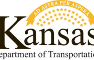 Moundridge: KDOT announces phase 2 of airport funding