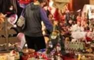 Derby Winterfest Annual Bazaar & Craft Fair scheduled for Nov 3