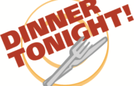 Winfield: Cooking Class For Busy Families Scheduled