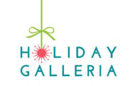Colwich Holiday Galleria scheduled for Dec 4