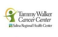 Salina: Heifer sale to raise money for Tammy Walker Cancer Center