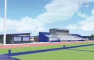 Canton-Galva Junior/Senior High School looks into Stadium repairs