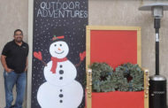 Outdoor Adventures brings back a Christmas tradition
