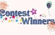 Cottonwood Falls: King of the Prairie Tallest bluestem contest winners announced