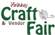 Burrton: Countdown to Christmas Craft and Vendor Fair Event Scheduled for Dec 10