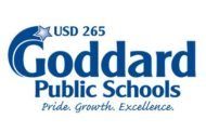 Goddard USD 265 Prospective Teachers Open House on Jan 10th