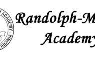 Haven resident named to first quarter President's List at Randolph-Macon Academy