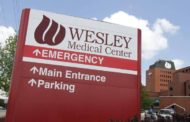 New Wesley ER to open in Derby