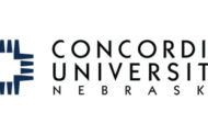 North Newton: Community celebrates Christmas concerts at Concordia University