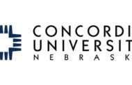 North Newton: Community celebrates Christmas concerts at Concordia University