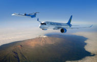 Bombardier signs purchase agreement for Two CS300 and One Q400 Aircraft fromTanzania