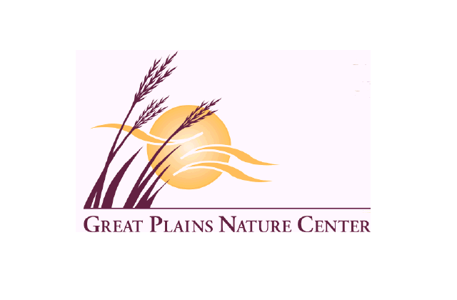 Friends of the Great Plains Nature Center Receives National Award