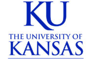 KU part of grant project to support Native American families with children in, at risk of entering child welfare system