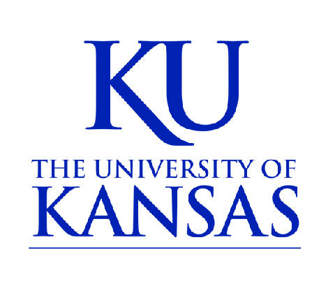 KU School of Pharmacy remains among nation's elite in NIH funding