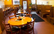 Ellinwood Chamber Banquet Dinner & Meeting at Lone Wolf Restaurant on Jan 28th