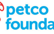 Salina Animal Shelter accepts grant from the PetCo Foundation