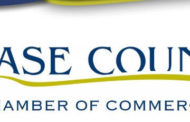 Cottonwood Falls: Chase County Chamber Annual Meeting scheduled for Jan 28