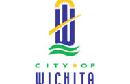 Wichita: New app to provide street sweeping information