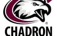 Newton's native named to Chadron State College President's list