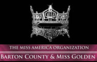Scholarship Pageants returning to Great Bend HS on Jan 28