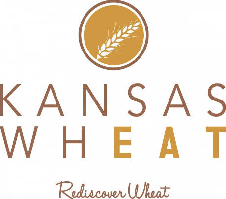 Kansas Wheat Harvest Report - FINAL