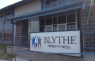 Pratt: Blythe Family Fitness to offer a Women's Self Defense Seminar on Jan 28th