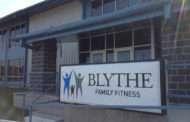Pratt: Blythe Family Fitness to offer a Women's Self Defense Seminar on Jan 28th