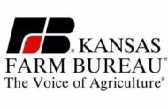 KFB raises more than $23,500 for KSU ag communications scholarship