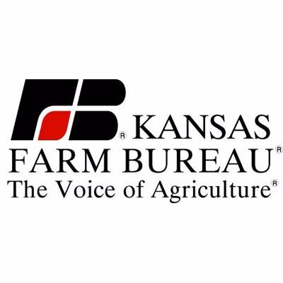 Kansas Farm Bureau seeks better cell phone coverage for rural Kansas