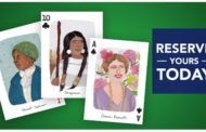 NARAL Relaunches Gender Cards