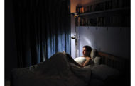 Insomnia remains the most common sleep disorder