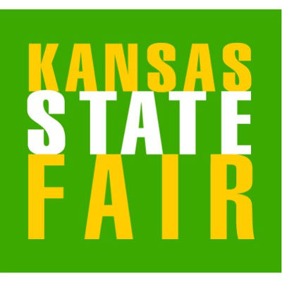 Experience Kansas 4-H at the State Fair