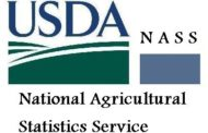 U.S. farmers and ranchers: time is running out to complete the  2017 Census of Agriculture
