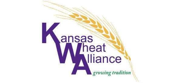 Kansas Wheat Alliance set to release new white wheat variety
