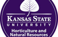 Upcoming Horticulture Events: