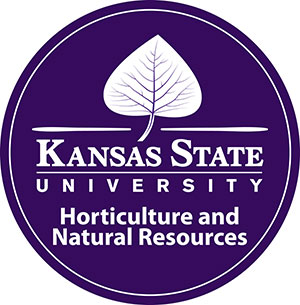 Horticulture 2019 Newsletter: No. 23 June 11, 2019