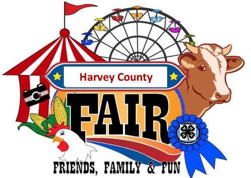 Fairs still hold purpose after hundreds of years.