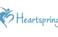 Heartspring welcomes two new board members