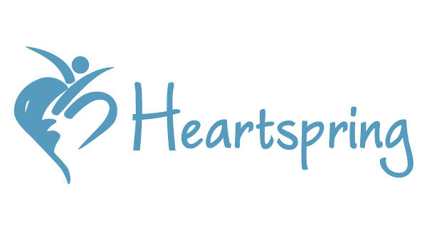 Heartspring to host PedalFest fundraiser on Saturday