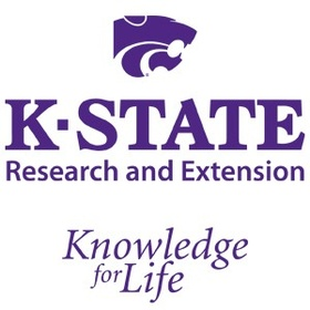 Kansas State University and PepsiCo team up on affordable nutrition    Multi-year agreement will leverage expertise of several university departments