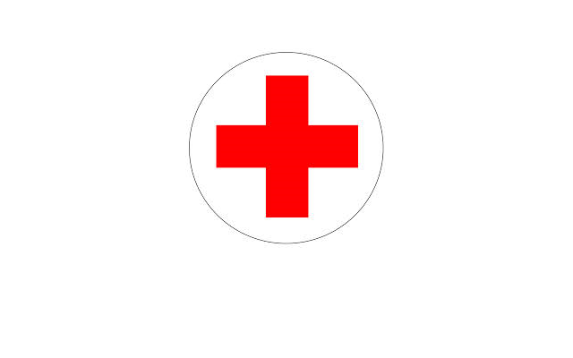 Red Cross encourages blood donations during National Preparedness Month
