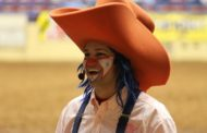 Top Clowns Come Forefront As Spectators LookTo Upcoming Eastern Kansas Pro Rodeo Series