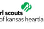 4-H Enrollment Day event on Oct 28th