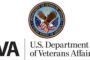 Robert J. Dole VA Medical Center honors Vets for the entire month of November