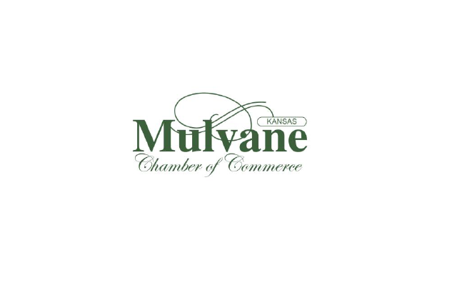Mulvane City Council Candidate Forum