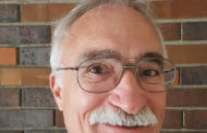 Hutchinson man named K-State 'Friend of Extension'