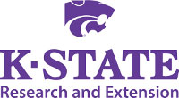 Kansas State University swine researchers find new benefits to feeding fatty acids